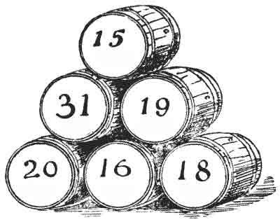 barriles.jpg