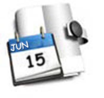 calendario2_1.jpg