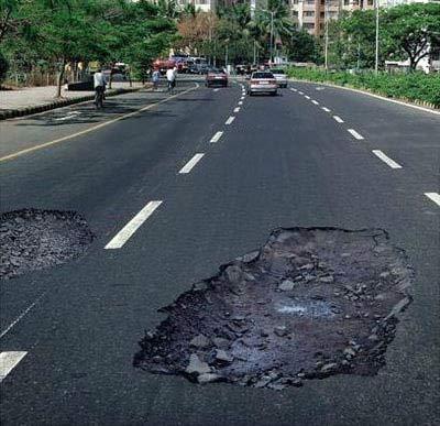 carretera-rota.jpg