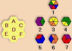 minipuzzle1.jpg
