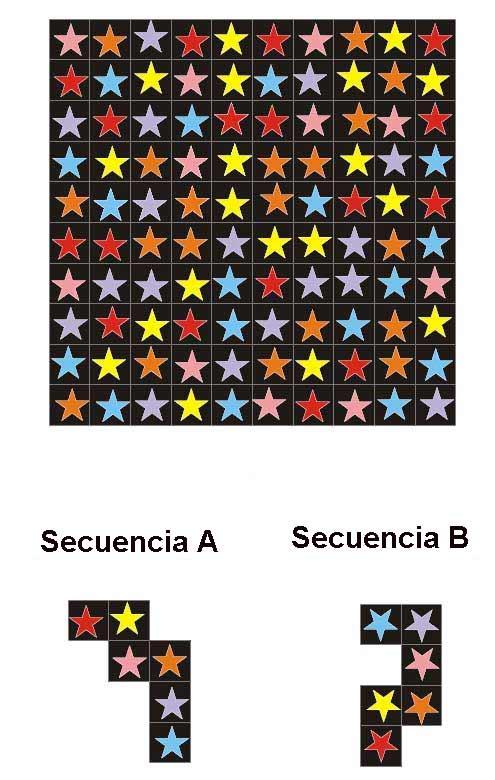 puzzle-de-estrella-grande1.jpg