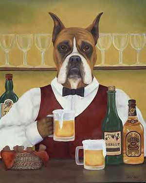 bartender-dog-best.jpg