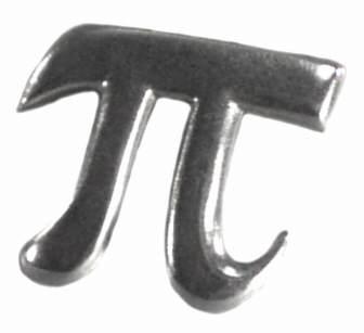pi1.jpg