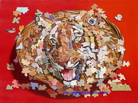 piezaspuzzle.jpg