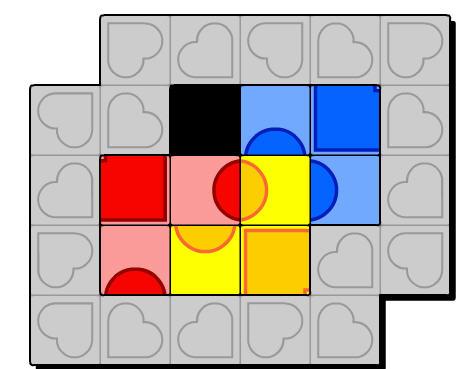 4corazones.jpg