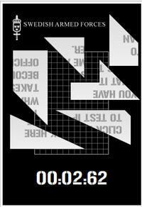 puzzle_publicidad.jpg