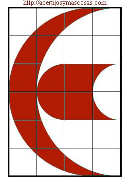 geometrico-puzzle.jpg
