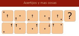 iq-series.jpg