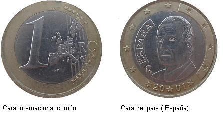 moneda_euro.jpg
