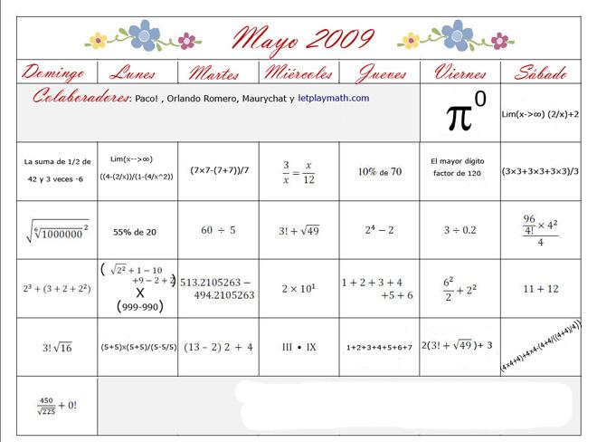 calendario-mayo-2009b