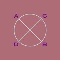 diametros_puzzle