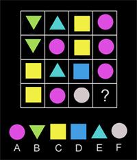 shapes2