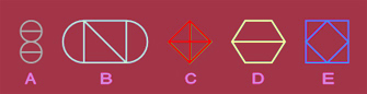 shapes_puzzle2