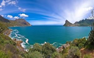 paisaje_nueva_zelanda-300x187