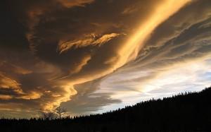 tormenta_en_el_horizonte-300x1871