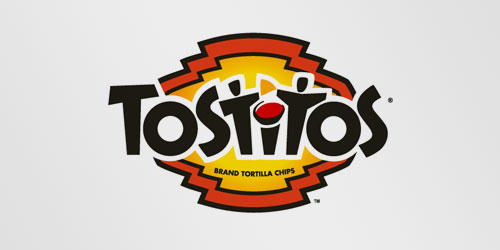 tostitos-logo