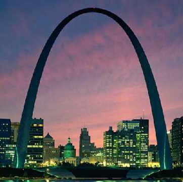 StLouisArch[1]
