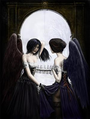 angelesdelamuerte