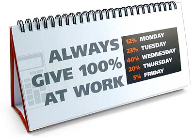 always-give-100-at-work