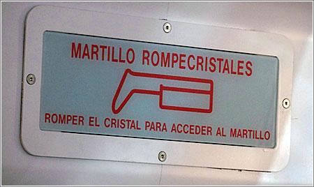 martillo-rompecristales