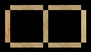puzzle-cerillas