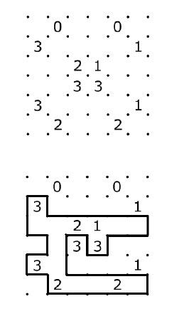 puzzle 1 ejemplo