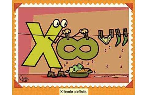 x-tiende-a-infinito