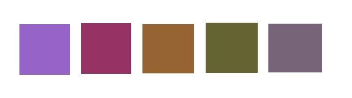 acertijo de colores