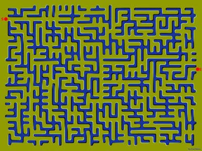 a+labirinto+ilusao+optica+impossivel[1]