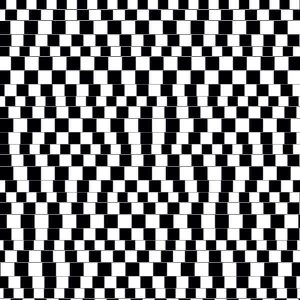 rectas horizontales