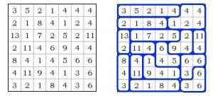 solucion 15 ejemplo