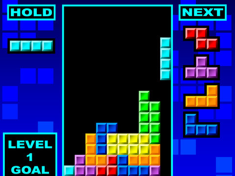 14choice-tetris-blog480[1]