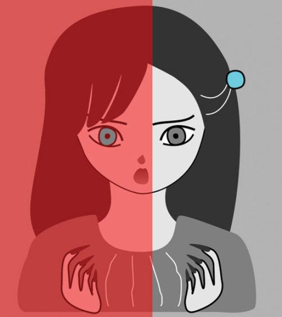 manga_olho_cores
