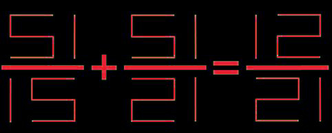 suprime-3-lineas