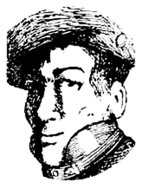 marinero-joven[1]
