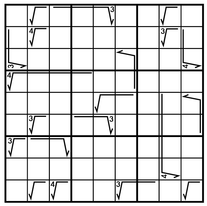 raiz del sudoku