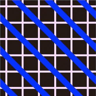 sombrasdiagonales