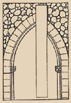 Ilusion-marco-puerta[1]