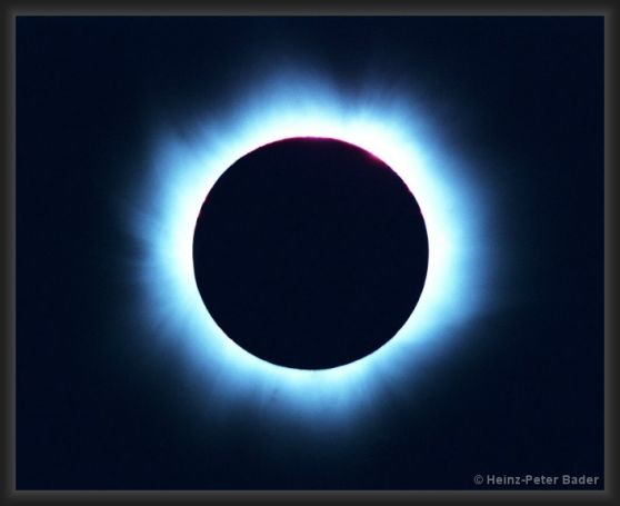 Solar-Eclipse-2-eclipse-solar[1]