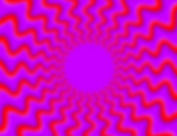 ilusion kitaoka