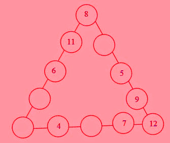 serie-triangulo