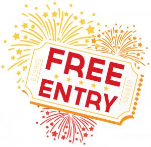 free-entry