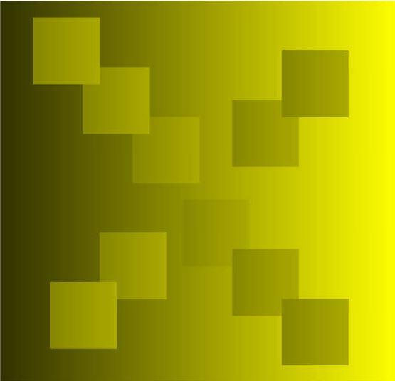 cuadrados mismo color