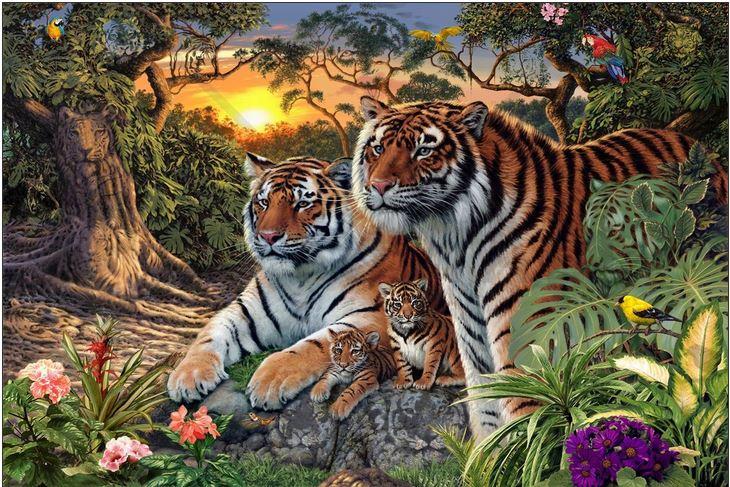 cuantos-tigres