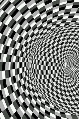 ilusion2