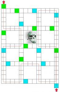 Solución verde azul.jpg