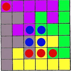 division regiones.jpg