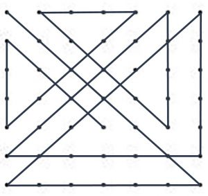 puntos y 12 lineas.jpg