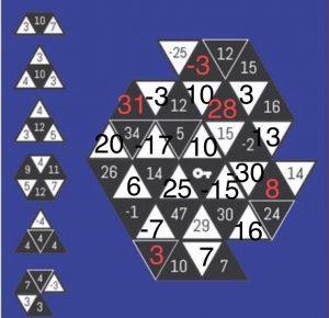 5C868FA2-DD5F-4B87-A241-33B0EBCCCFA8.jpeg