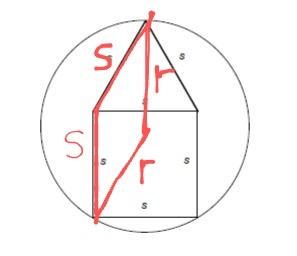 circulo-inscrito~2.jpg